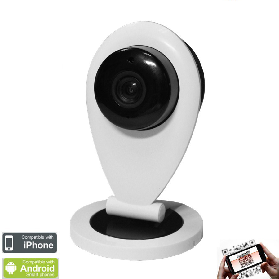 Best price Wifi IP <strong>Camera</strong> Wireless 1080P Security <strong>Camera</strong>