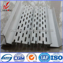 aluminium profile sheet film,aluminium profile section,aluminium profile according to the drawing