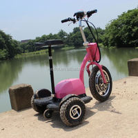 2014 zappy chinese 300cc scooter trikes