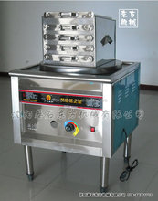 Rice rolls machine,steamed vermicelli roll