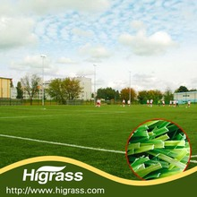 Outdoor Football Field Synthetic Grass Carpet