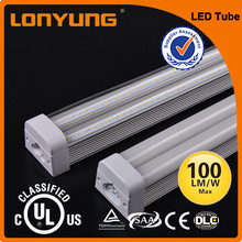 The good quality and Cheapest price Tri-phosphor G5 T5 Fluorescent Lamp