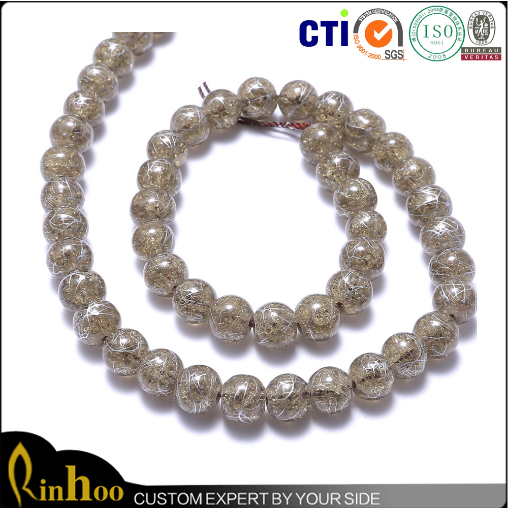 Yiwu Market Top Sale On Alibaba Jewelry, Super Natural Gem Bead Jewelry, Precious Natural Stone