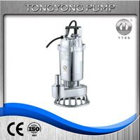electric motor sewage pumps engine hydraulic made-in-china trailer diesel sea water pump