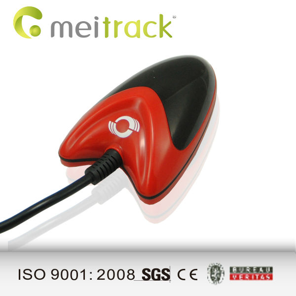 Motorcycle GPS Tracker ,Waterproof Motorcycle GPS Tracker
