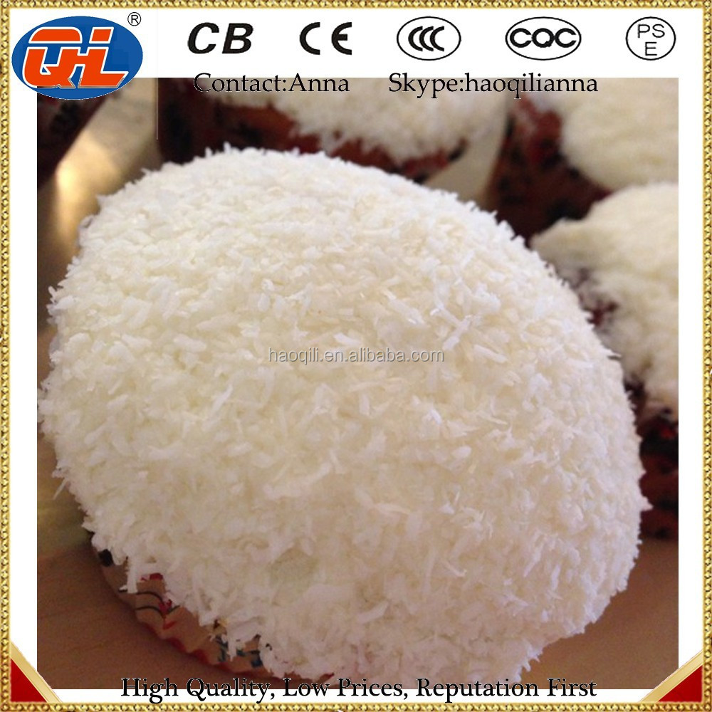 24 Baking plates dry oven|coconut dryer|chalk drying machine