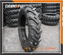 Popular size farm high quality new tractor tire 9.5-20 9.5-24 9.5-32