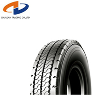 African Hot Sale HAWK Truck Tyres Cheap Price 11r20 12r22.5 with first class raw material