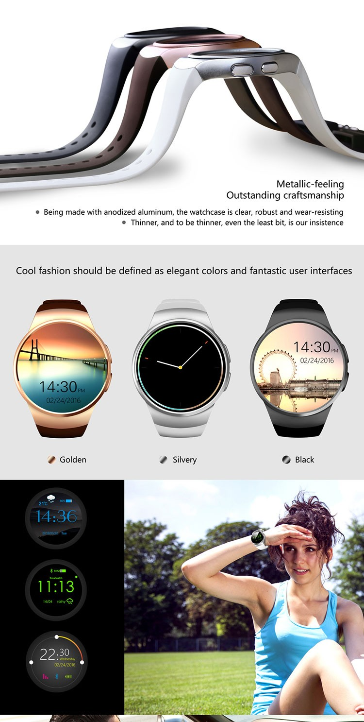 New design fashion girls factory silicon private label low price bracelet hand led women sports wrist band lady mens man watch