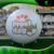 Cheap Inflatable Beach Ball Inflatable Balloon with Logo Printing for Advertising Promotion