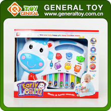 kids musical instruments electronic kids musical organ
