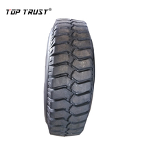 chinese most popular factory supply chinese truck tire 1000-20