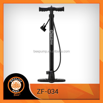 Bike parts / bicycle pump / hand pump