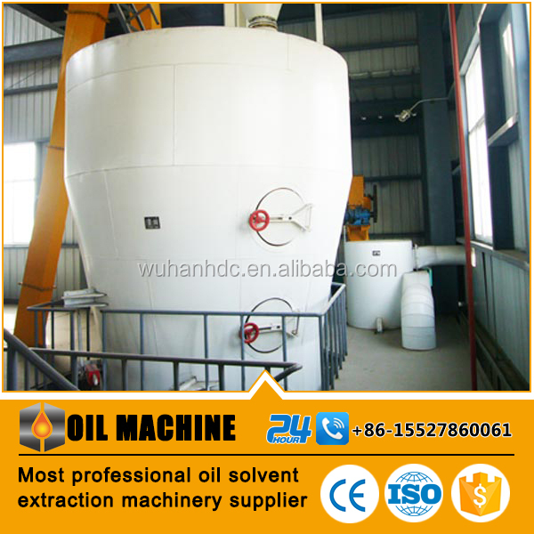 factory direct selling canola oil production plant extracting canola oil canola oil machine canada