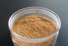 Best price natural Mimosa hostilis root/leaf extract, Mimosa extract powder in bulk