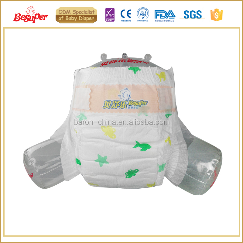 world sexy softcare baby diapers disposable baby