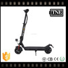6inch scooter tyre tne light weight adult cool e bike scooter