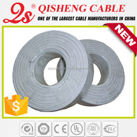 Buy Cable Arrangement in China on Alibaba.com