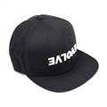 fashion design caps embroidery new hat baseball snapback caps