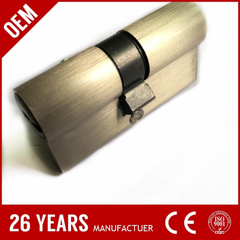 safety zamak 90mm the steel cabinet cam lock made in China