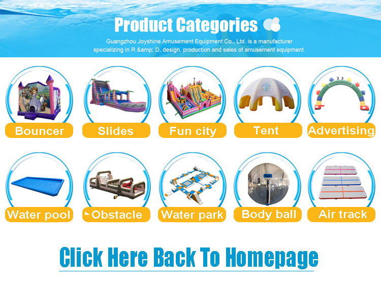 Jumbo Inflatable Sea Aqua Park Unicorn Aquapark Water Sport Obstacle Course Games Playground Floating Island Equipment For Lake