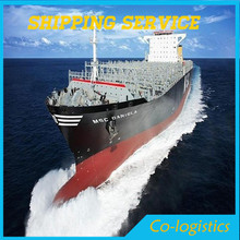sea freight sea shipping container from China to Chile--allen(skype: colsales09)