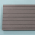 Outdoor wpc wood plastic decking material for garden
