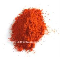 Orange or Red Lead Oxide