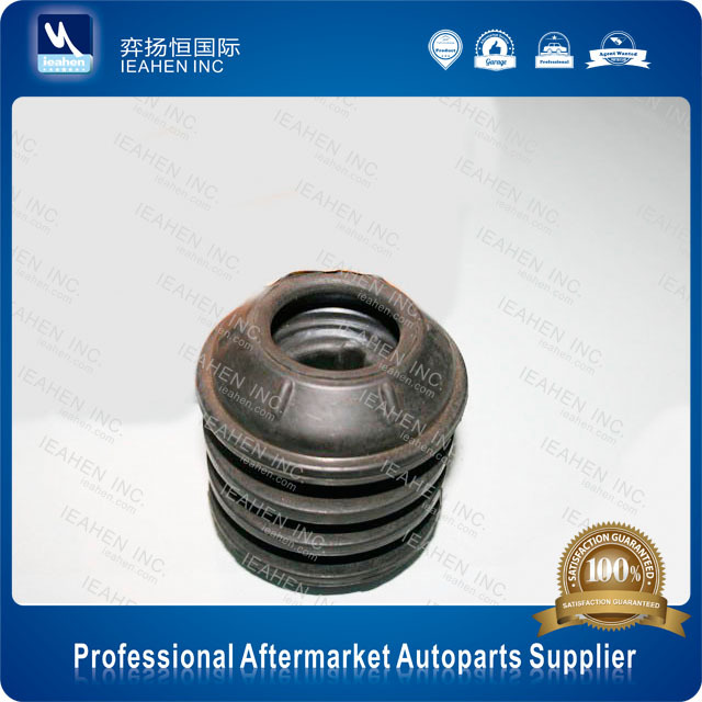Nubira Suspension System Shock Absorber Boot/Hollow Bumper Front OE:90142884