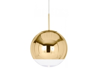 9.26-2 originally inspired space helmet and disco balls vaporising a thin layer of pure metal lamp