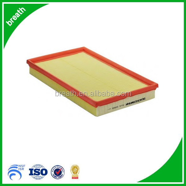 835614 BAND NAME FOR CAR AIR FILTER,OEM SIZE 343.5*206.42