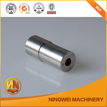 cnc lathe machinery turning parts/ cnc milling/ precision cnc machining metal parts