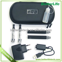 newest electronic cigarette ce4 starter kit