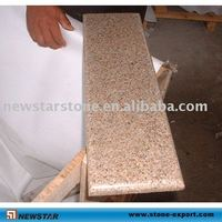 Interior window sills with fast delivery