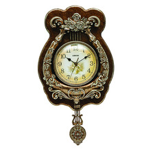 Old pendulum clocks B8138