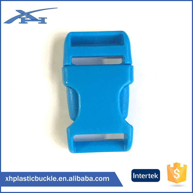 China Promotion Adjustable Plastic Buckles