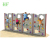 Kids play walls climbing equipment names a frame climbing equipment
