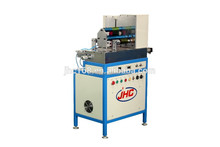 Handy label ribbon rewinding machine manufacturer