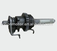 MOTORCYCLE KICK STARTER CG125, OEM QUALITY, HIGH PERFORMANCE