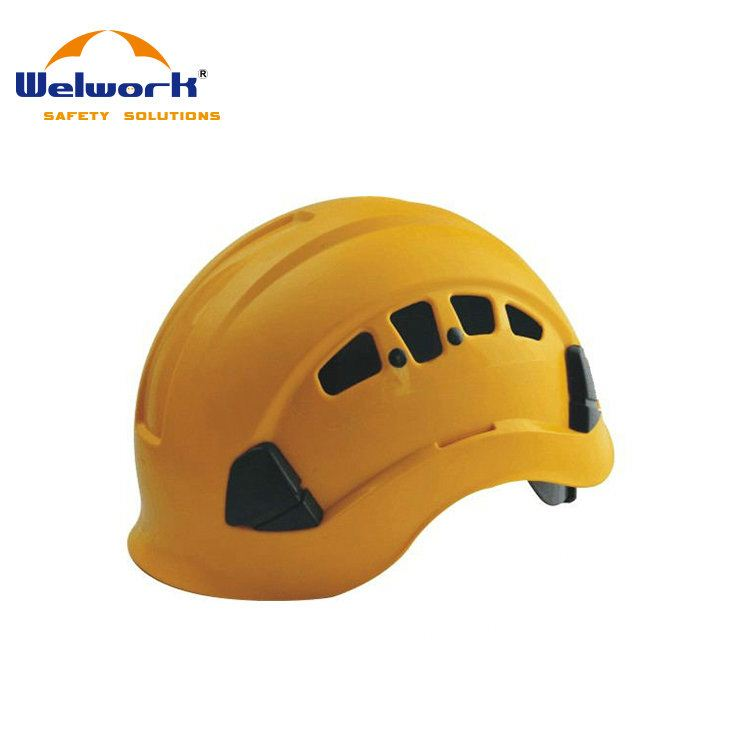 Factory Price Comfortable military hard hat