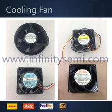 Cooling Fan ORIX MRS16-TUL
