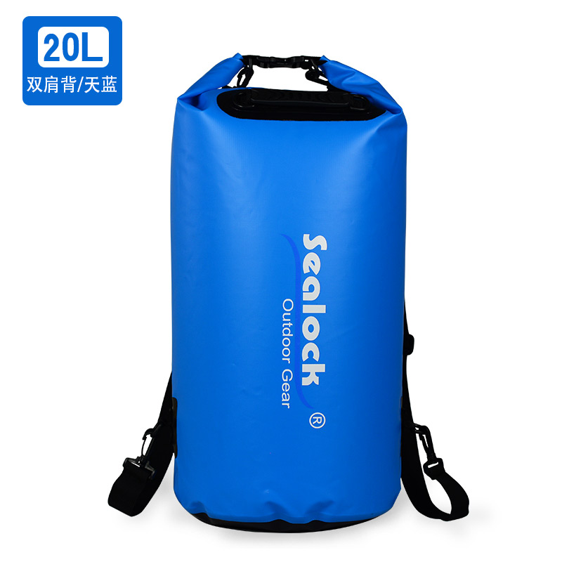 waterproof cooler bag for playing on the beach