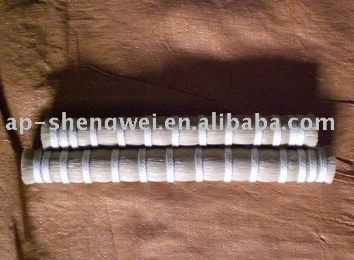 natural horse tail hair alibaba express china
