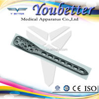 Locking Plate Proximal Humeral Condylus Implant orthopedic implant