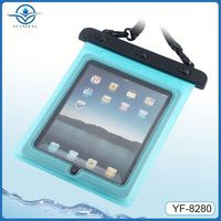 China wholesale tpu cover waterproof cell phone case