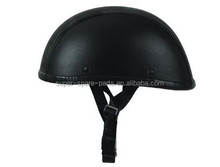 Popular China helmet for motorcycle dirt bike pitbike atv