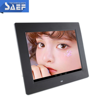 "touch screen tablet 8"" inch 1024x768 Android 4.4 System LCD Advertising Display"