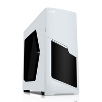 SAMA sama cases full tower atx best gaming computer case