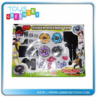 Flashing Spinning top,Super beyblade set,fashion beyblade super top