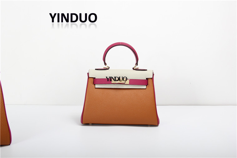 Online Photo Women AAA Quality Wholesale Designer Authentic Wholesale Handbags 2016 Handbag Designer Handbags